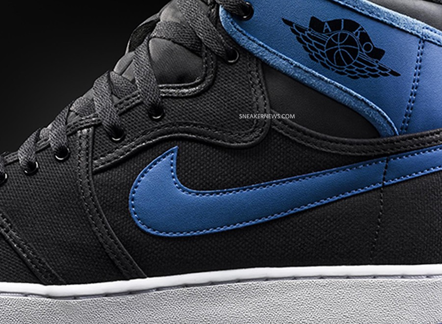 air-jordan-1-ko-og-black-royal-4