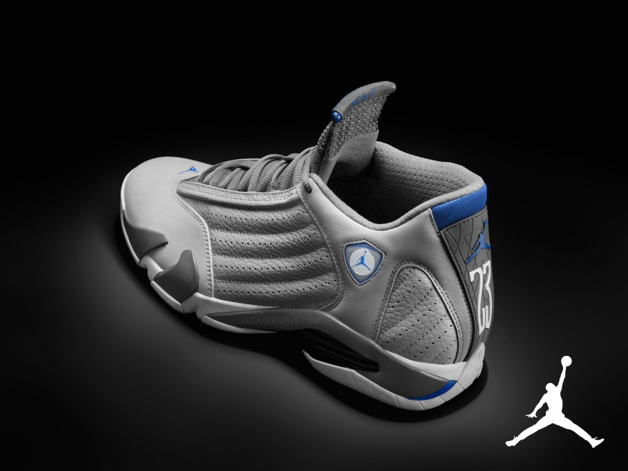 air-jordan-14-sport-blue-2