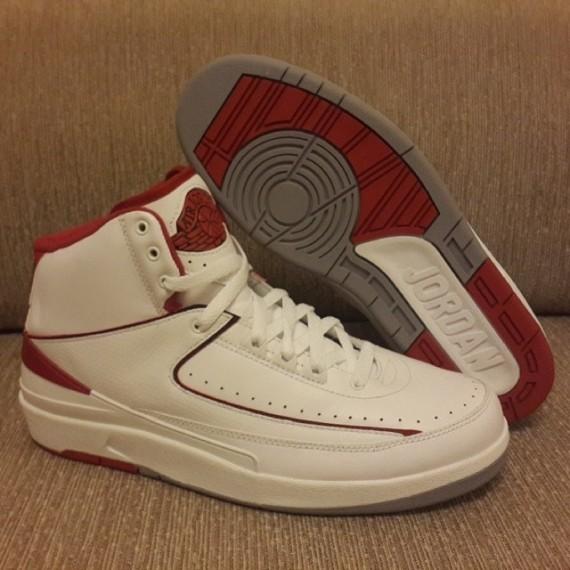 air-jordan-2-white-red-1