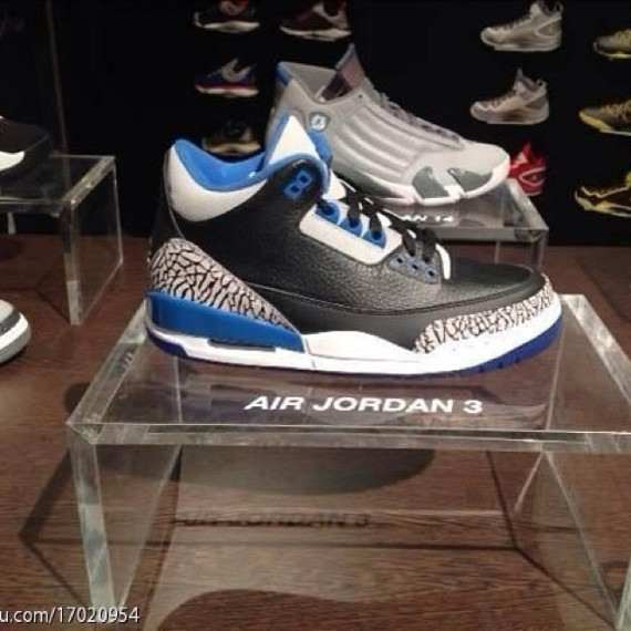 air jordan-3-sport-blue-1
