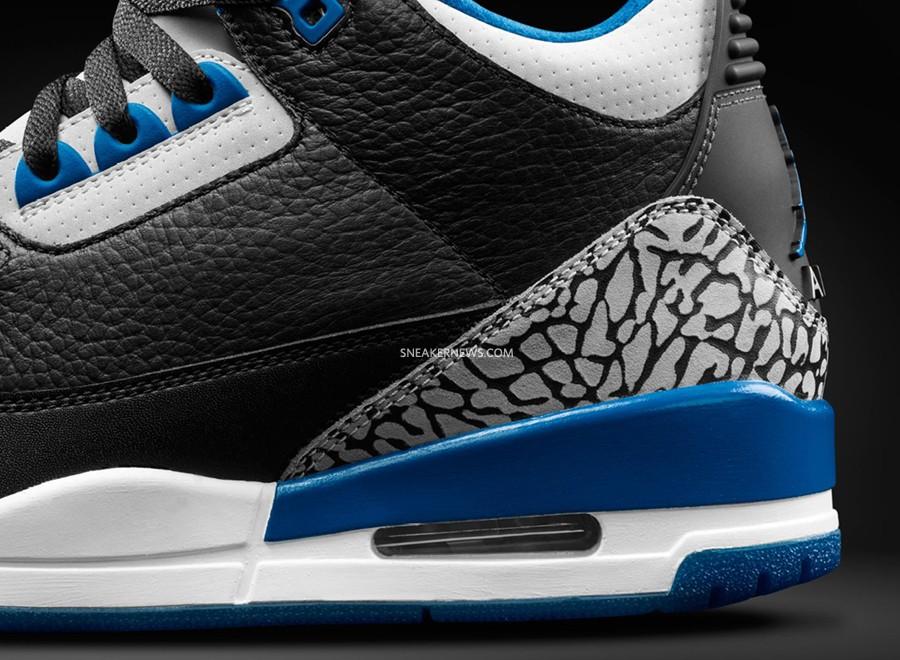 air-jordan-3 sport-blue-4