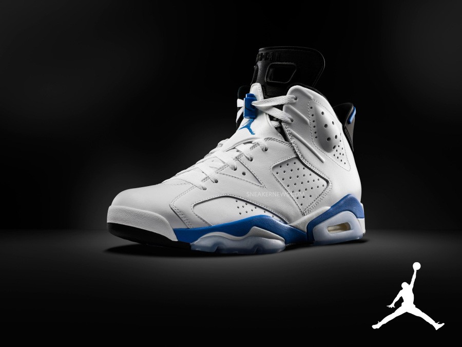 air jordan-6-sport-blue-1