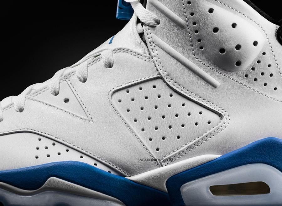 air jordan-6-sport-blue-2