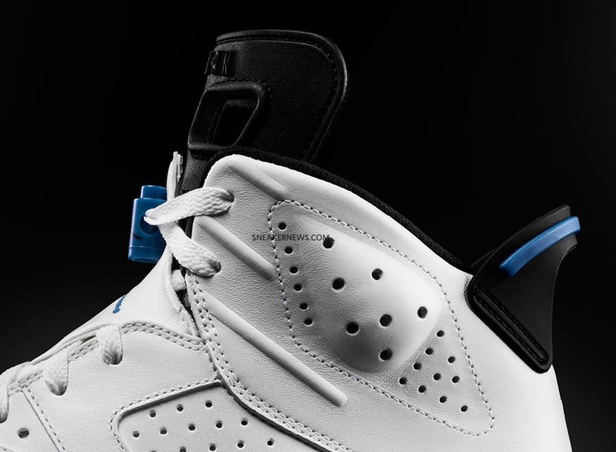 air jordan-6-sport-blue-4