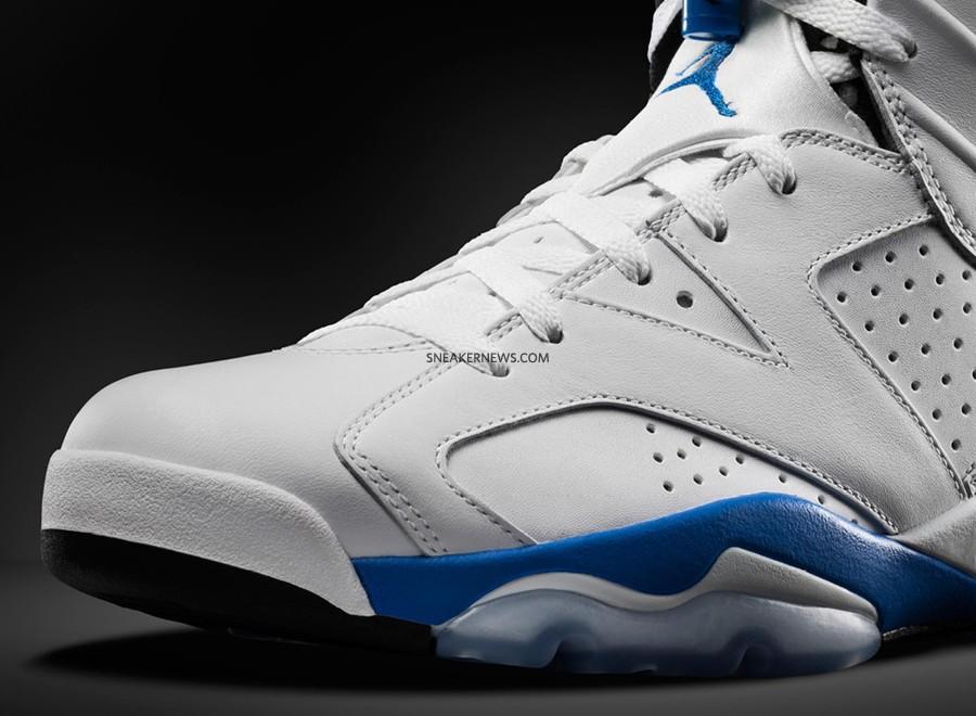 air jordan-6-sport-blue-5