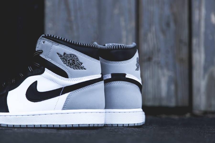 air-jordan-barons-pack-4