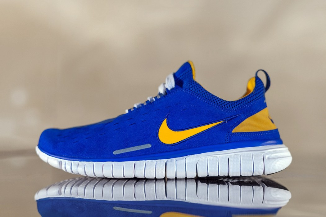 another-look-of-the-nike-free-10th-anniversary-genealogy-pack-4