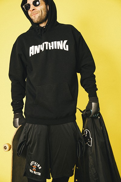 anything-11-spring-summer-lookbook-11