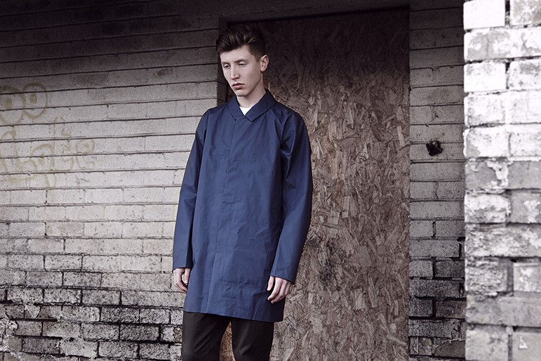 arcteryx-veilance-2014-spring-summer-editorial-by-end-3