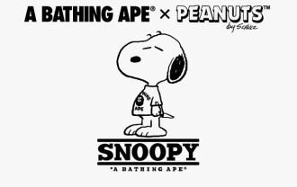 bape-peanuts-1