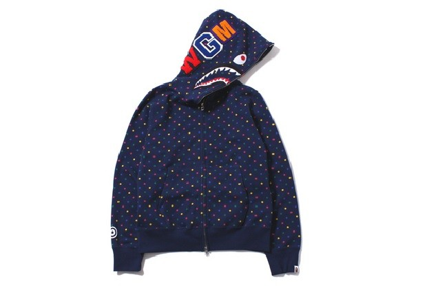 bape-shark-multi-dot-full-zip-hoodie-2