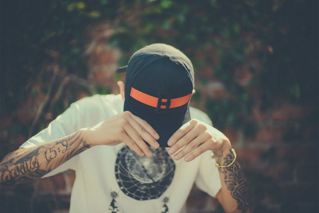 black-scale-2014-spring-lookbook-by-van-styles-for-pacsun-4