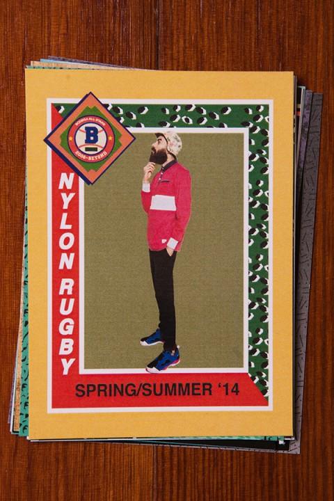 bodega-2014-spring-summer-lookbook-6