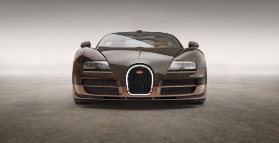 bugatti-grand-sport-vitesse-rembrandt-edition-04-570x292
