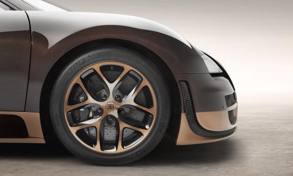 bugatti-grand-sport-vitesse-rembrandt-edition-06-570x344