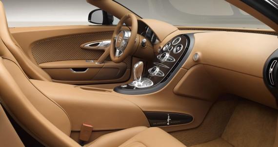 bugatti-grand-sport-vitesse-rembrandt-edition-10-570x302
