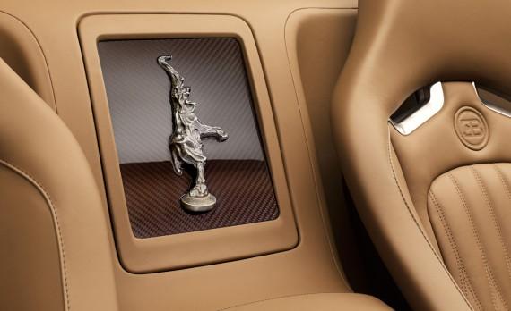 bugatti-grand-sport-vitesse-rembrandt-edition-13-570x348