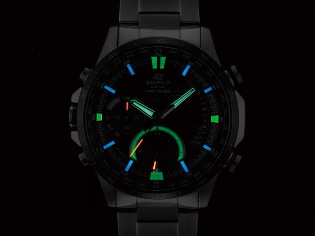 casio_watch_2014_new_collection0184