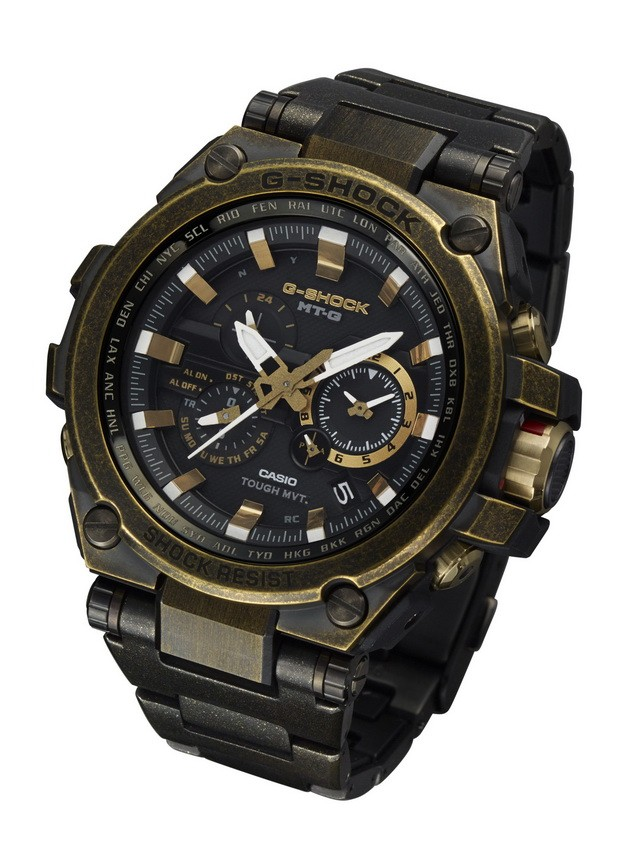 casio_watch_2014_new_collection0194