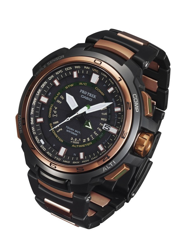casio_watch_2014_new_collection0196