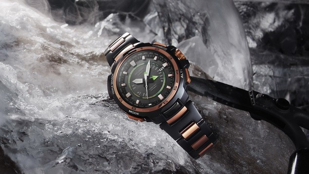 casio_watch_2014_new_collection0200