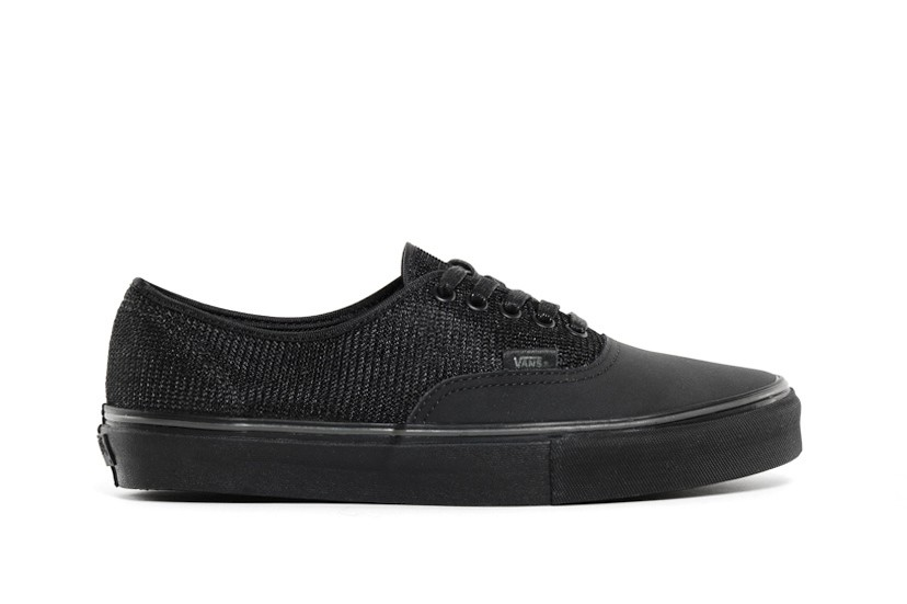 chuck-hughes-x-off-the-hook-x-vans-vault-2014-spring-black-crab-pack-0002