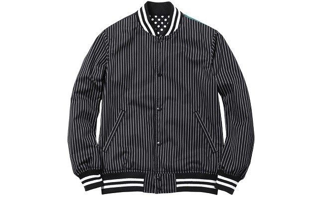 comme-des-garcons-shirt-x-supreme-2014-spring-summer-collection-1