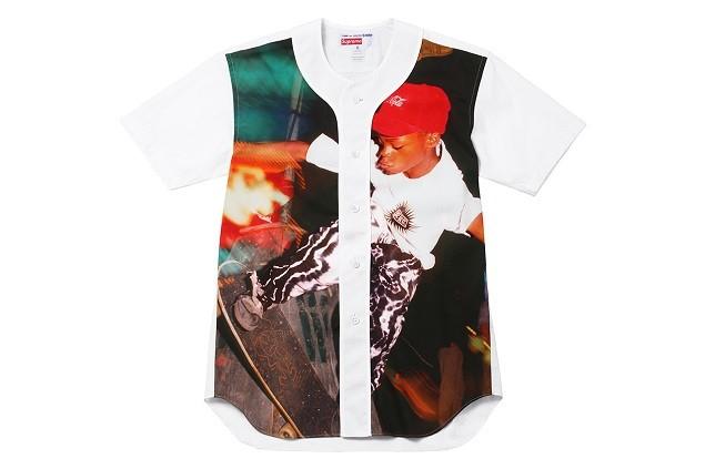 comme-des-garcons-shirt-x-supreme-2014-spring-summer-collection-11