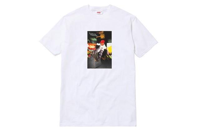 comme-des-garcons-shirt-x-supreme-2014-spring-summer-collection-17
