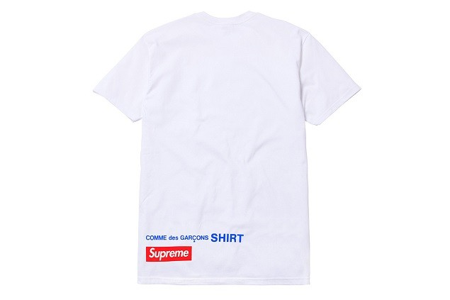comme-des-garcons-shirt-x-supreme-2014-spring-summer-collection-18