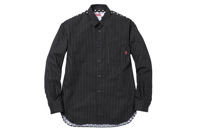 comme-des-garcons-shirt-x-supreme-2014-spring-summer-collection-7