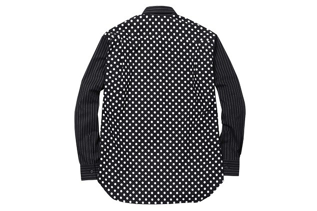 comme-des-garcons-shirt-x-supreme-2014-spring-summer-collection-8