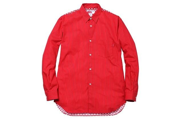 comme-des-garcons-shirt-x-supreme-2014-spring-summer-collection-9