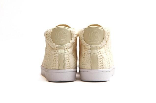 concepts-x-converse-pro-leather-hi-3
