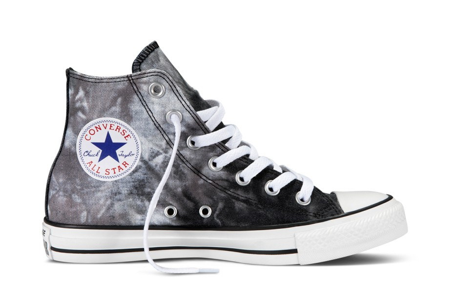 converse-2014-spring-chuck-taylor-all-star-collection-3