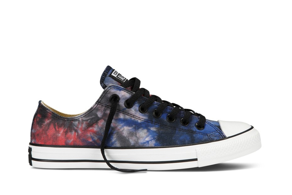 converse-2014-spring-chuck-taylor-all-star-collection-4