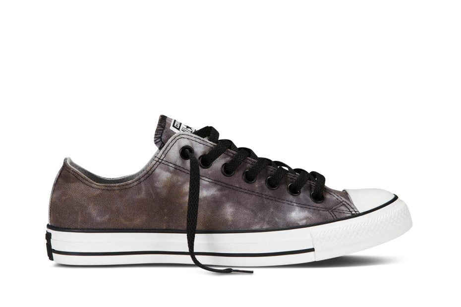 converse-2014-spring-chuck-taylor-all-star-collection-5