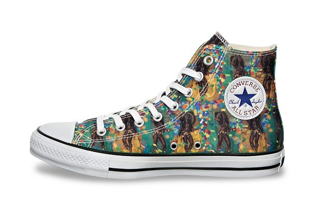 converse-japan-2014-spring-summer-chuck-taylor-all-star-collection-1