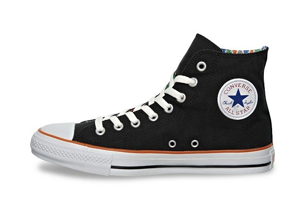 converse-japan-2014-spring-summer-chuck-taylor-all-star-collection-3