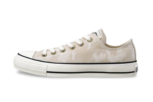 converse-japan-2014-spring-summer-chuck-taylor-all-star-collection-4