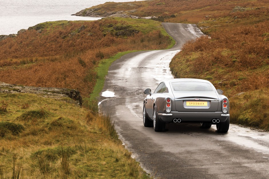 david-brown-speedback-gt-3