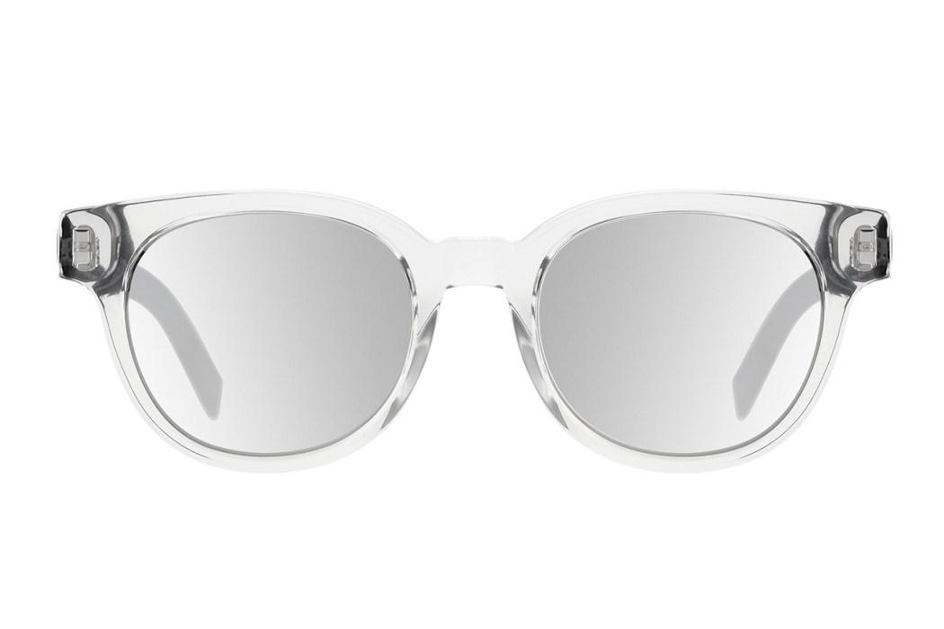 dior-homme-2014-summer-soft-black-eyewear-collection-2
