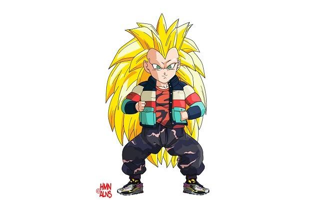 dragon-ball-z-x-hmn-alns-fusion-2