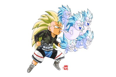 dragon-ball-z-x-hmn-alns-fusion-3