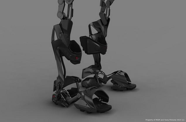 exoskeleton_08