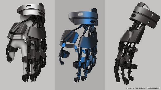exoskeleton_10