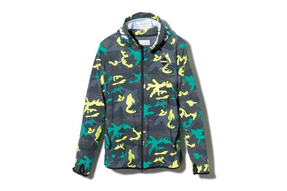 f-c-r-b-2014-spring-summer-sweat-hoodies-4
