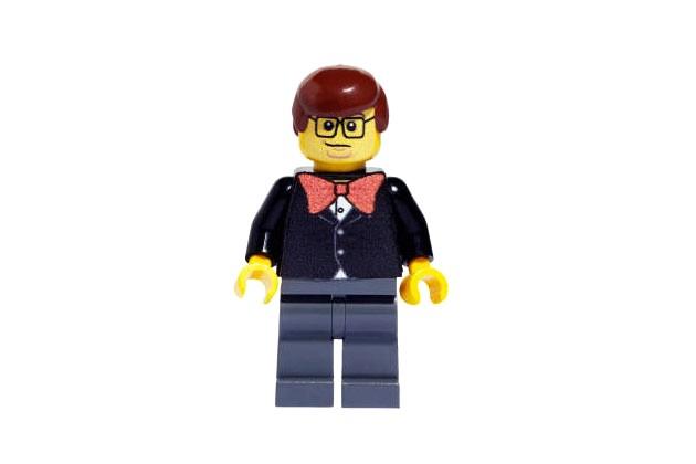 famous-fashion-figures-in-lego-2