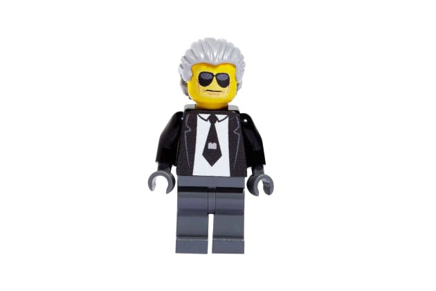 famous-fashion-figures-in-lego-4