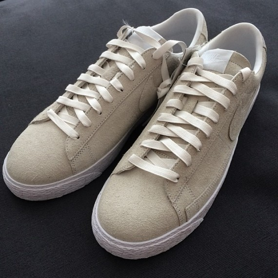 fragment-design-nike-blazer-low-2